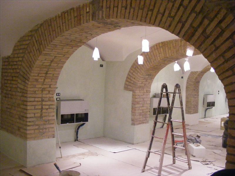 Ristrutturazioni-e-Progettazioni-Case-Appartamenti-a-Roma