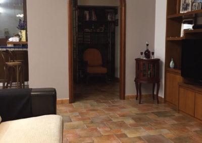 cambiare pavimenti casa gmtecnoedil