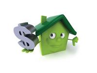 detrazioni-fiscali-per-ristrutturazione-casa