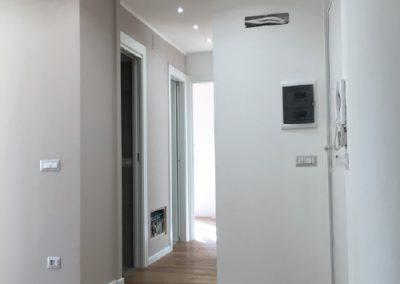 gmtecnoedil - ristrutturazione casa roma