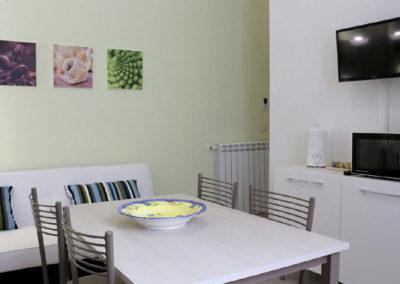 imbiancatura appartamento roma gmtecnoedil