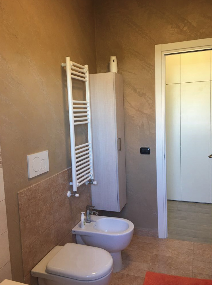 Rifacimento bagno ordinaria o stunning completa bologna - Rifacimento bagno manutenzione ordinaria o straordinaria ...