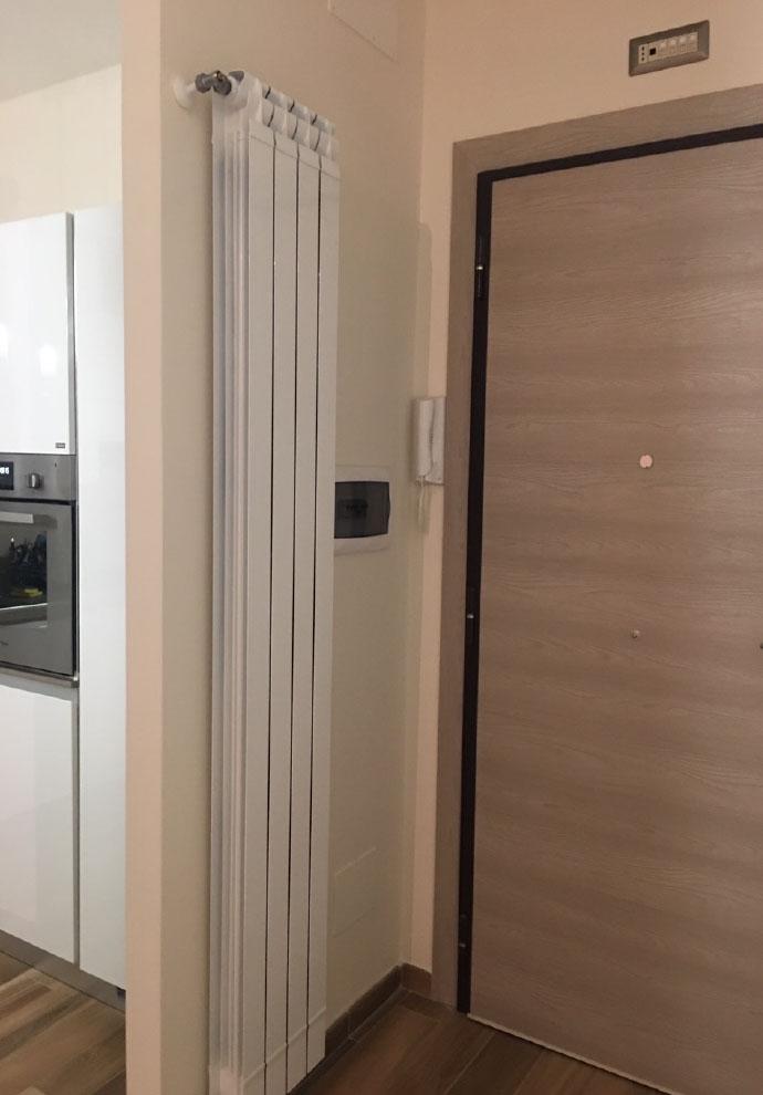 prezzi per ristrutturazione appartamenti roma gmtecnoedil