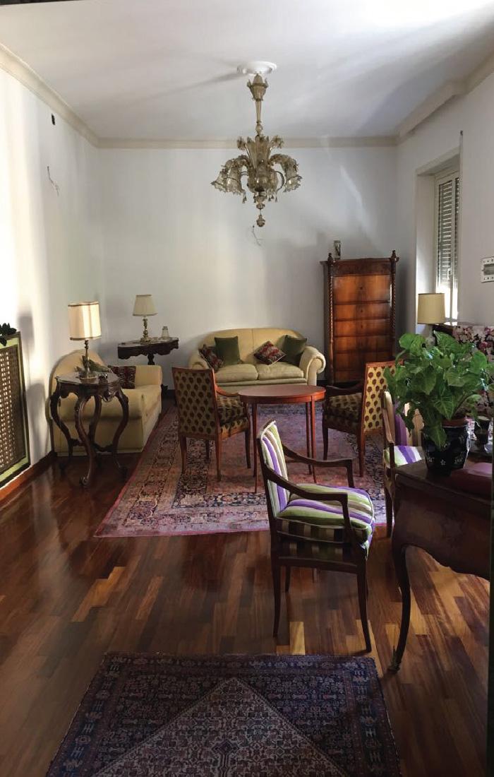 Offerta ristrutturazione casa Roma 250 €/mq, miglior rapporto ...