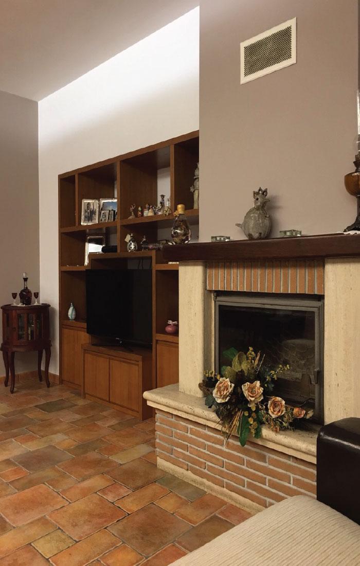 Ristrutturazioni roma ristrutturazione casa roma - Ristrutturazione interna casa ...