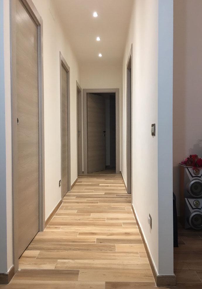 Quanto Costa Ristrutturare Casa ~ Idee per il design della casa