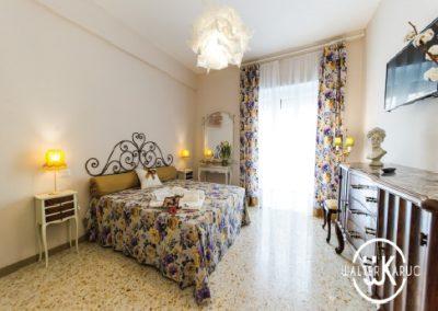 offerta ristrutturare casa roma prezzi della 250 €/mq