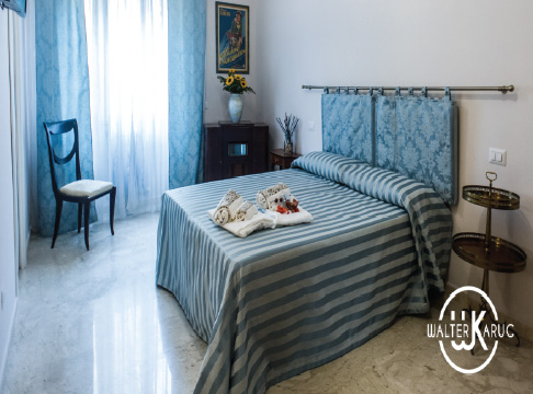 ristrutturare-stanze-bed-and-breakfast-roma