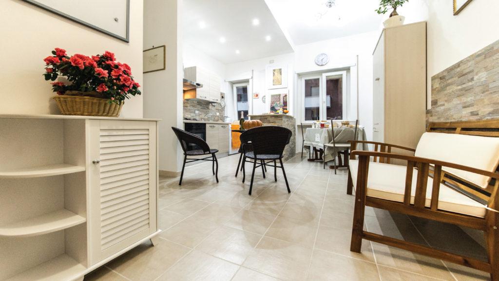 ristrutturazioni roma, casa e appartamento