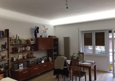 ristrutturazione-appartamento-tuscolana-roma