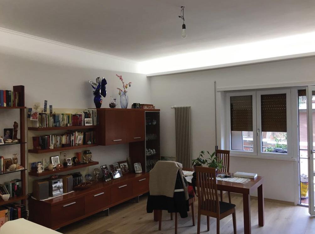 Ristrutturazione casa e appartamento a roma - Ristrutturazione casa 2018 ...