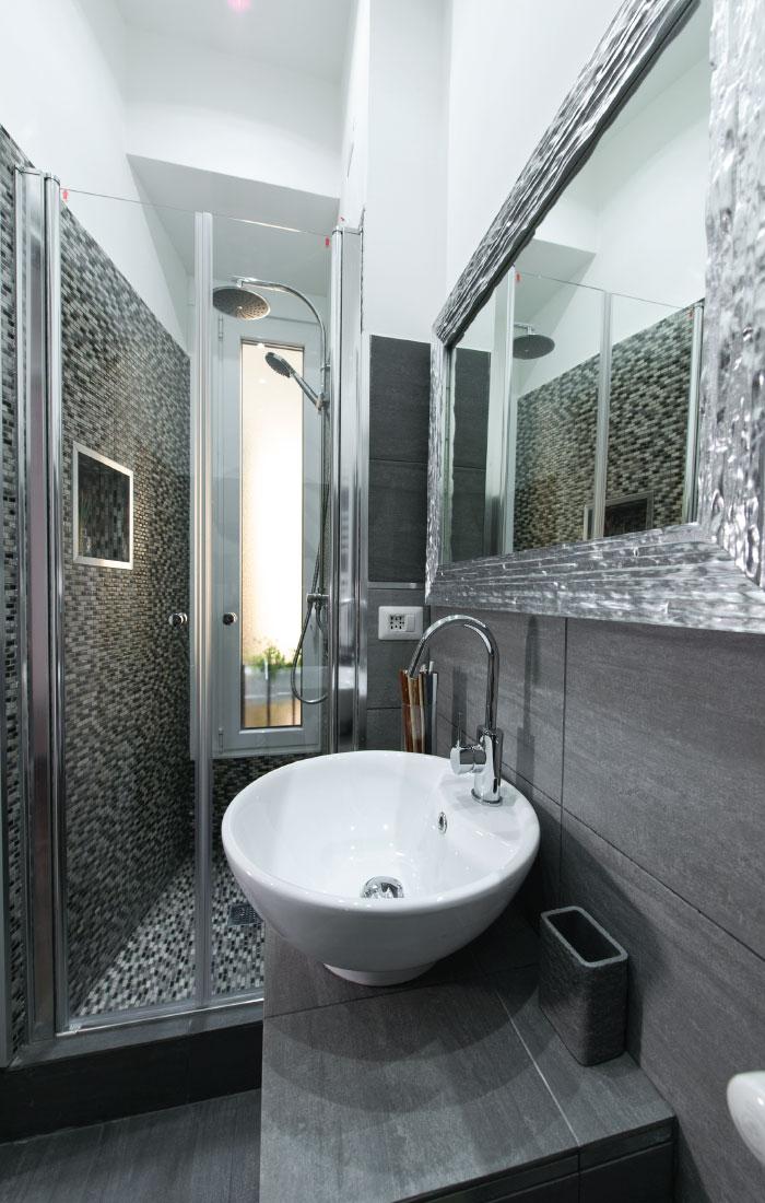 Ristrutturazione casa e appartamento a Roma   Gmtecnoedil.com