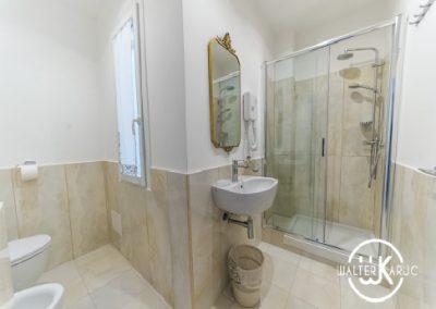 ristrutturazione bagni hotel roma