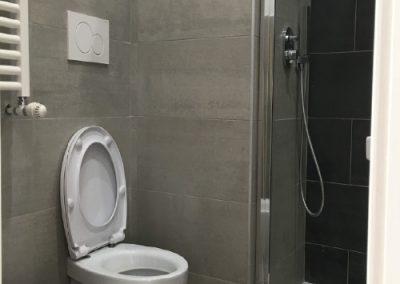 ristrutturazione-bagno-chiavi-in-mano