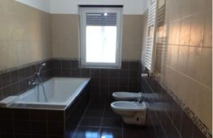 Ristrutturazione bagno roma preventivo rifacimento bagno - Preventivo ristrutturazione bagno ...