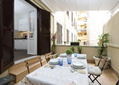 prezzi ristrutturazione casa roma