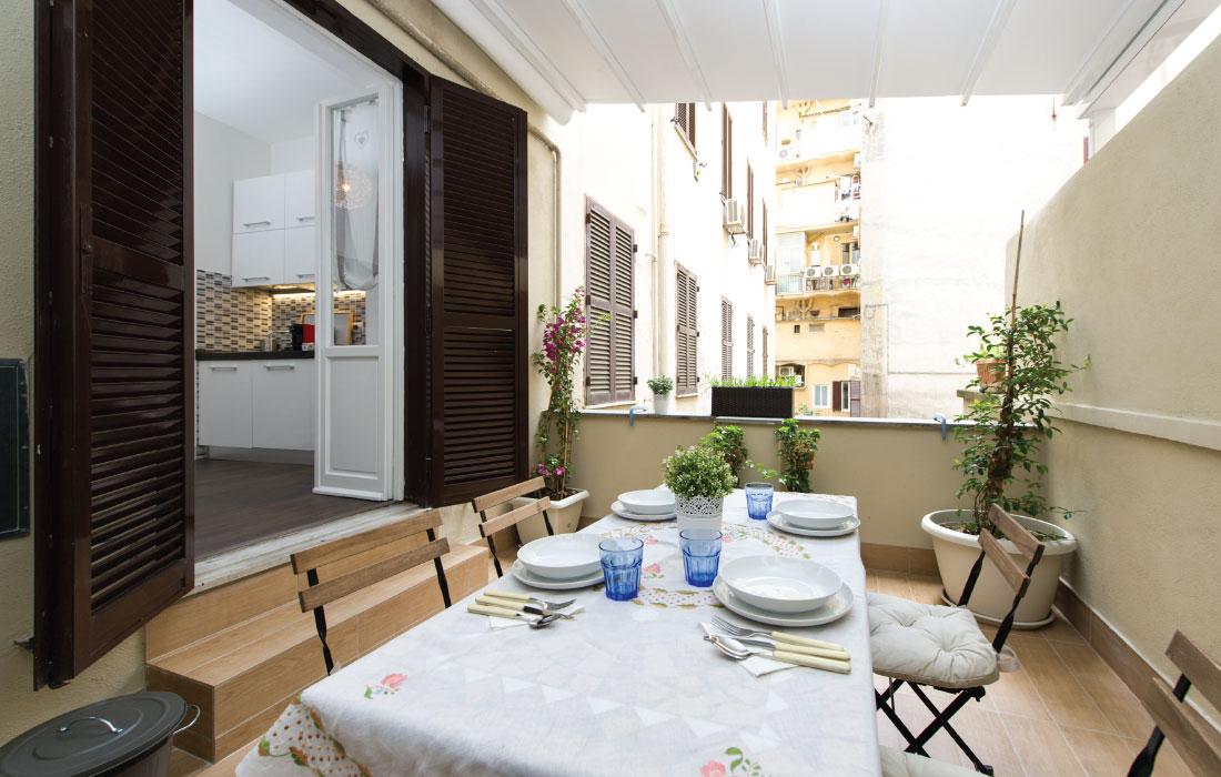 Casa prezzi good la pedrera o casa mil with casa prezzi - Antifurto casa costi ...