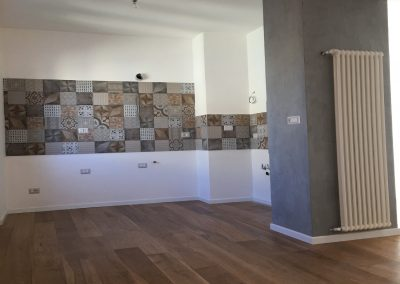 ristrutturazione casa appartamento roma  gmtecnoedil