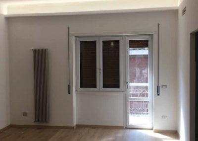 ristrutturazione appartamenti di roma