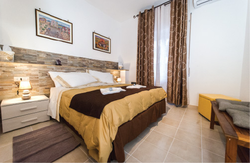ristrutturazione-completa-appartamento-roma