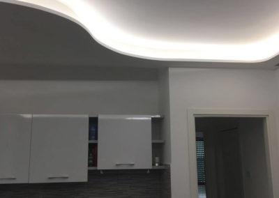 ristrutturazione-cucina-appartamento-prenestina-roma