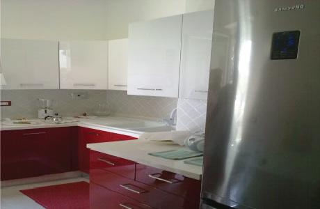 ristrutturazione-cucina-roma