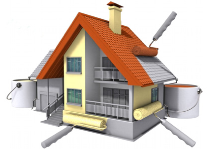 ristrutturazione case appartamenti roma