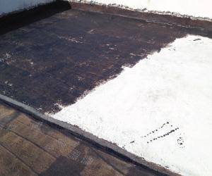 Impermeabilizzazione terrazzo Roma, costo impermeabilizzazione terrazzo