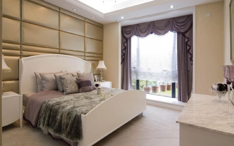 Offerta ristrutturazione casa roma 250 mq gm tecnoedil - Ristrutturazione casa roma ...