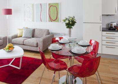 offerta ristrutturazione appartamento roma