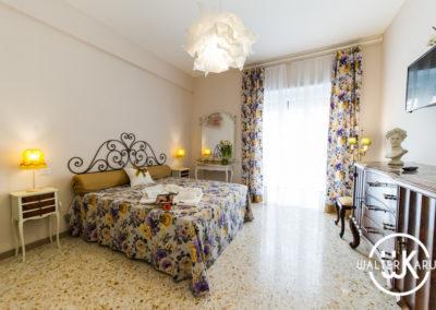 quanto costa ristrutturazione appartamento a roma