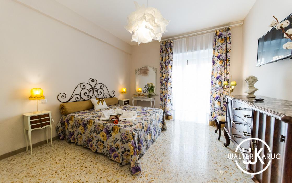 Offerta ristrutturazione appartamento roma 250 mq gm for Ristrutturare casa progetti