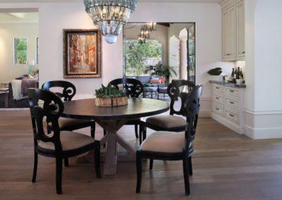 Offerta ristrutturazione casa Roma 250 € mq