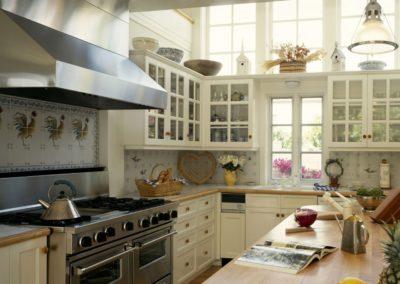 idee per rifare la cucina roma