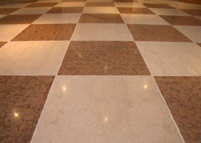 ristrutturazione pavimento roma, preventivo pavimento marmo