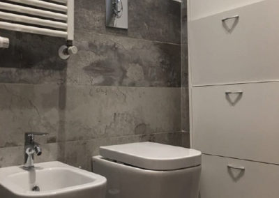 ristrutturazione bagno appartamento subuagusta roma