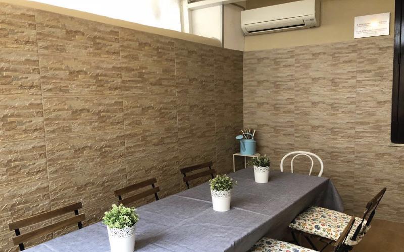 Ristrutturazioni roma ristrutturazione casa roma - Ristrutturazione casa 2018 ...