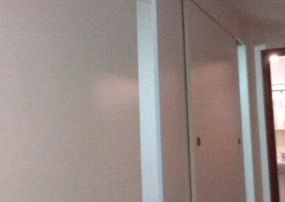 porte scorrevoli interne in legno