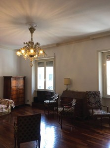 ristrutturazione appartamento piazza ledro roma