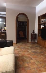 cambiare pavimenti casa roma
