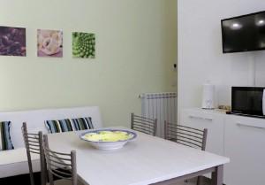 imbiancatura appartamento roma