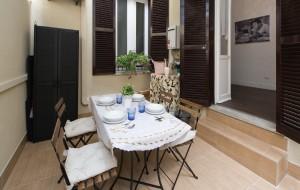 ristrutturazione casa a roma