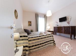 ristrutturare-appartamento-roma