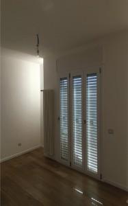 ristrutturazione-appartamento-montaggio-infissi-pvc-roma