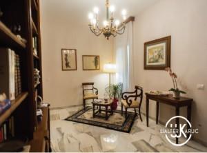 ristrutturazione camere hotel roma