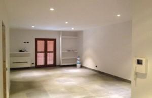 Ristrutturazioni e Progettazioni Case Appartamenti a Roma