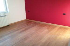 posa pavimenti in legno parquet laminato roma