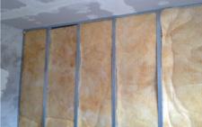 pareti e controsoffitti in cartongesso roma