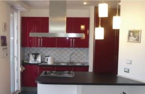 ristrutturazione appartamento chiavi in mano roma