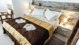 ristrutturazione stanza letto roma